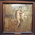 Leda e il cigno, da ercolano, 50-79 dc ca., 27695.JPG