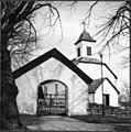 Ledsjö kyrka - KMB - 16000200161360.jpg