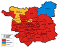 Leeds UK local election 1995 map.png