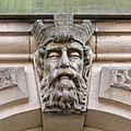 Leeds face 3 (4457623156).jpg