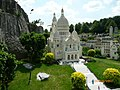 Legoland - panoramio (57).jpg
