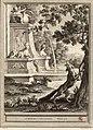 Legrand-Oudry-La Fontaine - Le Renard et les raisins.jpg