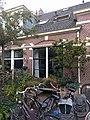 Leiden - Piet Heinstraat 17.jpg
