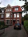 Leiden - Rijnsburgerweg 43A.jpg