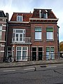 Leiden - WLM2017 - Rijnsburgersingel 90-91-92 v2.jpg
