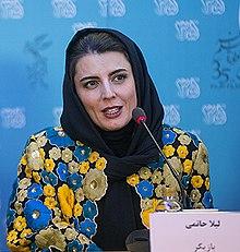 Leila Hatami in 2017 08.jpg