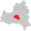 Leitzersdorf in KO.PNG
