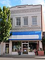 Lemke Building - The Dalles Oregon.jpg