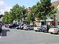 Lenham Square - geograph.org.uk - 34751.jpg