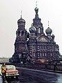 Leningrad-18-Erloeserkirche-1975-gje.jpg