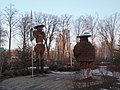 Leninskiy rayon, Samara, Samarskaya oblast', Russia - panoramio (121).jpg
