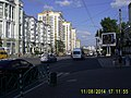 Leninskiy rayon, Saransk, Respublika Mordoviya, Russia - panoramio (8).jpg