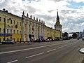 Leninskiy rayon, Yaroslavl', Yaroslavskaya oblast', Russia - panoramio (125).jpg