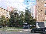 Leninsky 83 113 2123 (45656877152).jpg