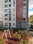 Leninsky 83 113 2193 (45656829012).jpg