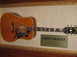Gibson Hummingbird Wikipedia