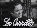 Leo Carrillo in Barnacle Bill (1941).png