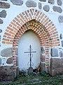 Leplow Kirche 06.jpg