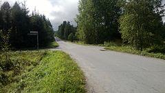 jyväskylä kaupunginosat Kotka