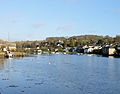Lerryn Estuary 3.jpg