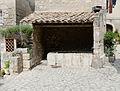 Les Baux de Provence Lavoir.jpg