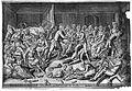 Les Delices de Leide, Pieter van der Aa, 1712 Wellcome L0000125.jpg