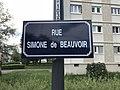 Les Folliets à Saint-Maurice-de-Beynost - 1.JPG