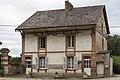 Les Forges 56 - ferme du château 02.jpg