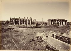 Les Ruines de Paris et de ses Environs 1870-1871, Cent Photographies, Second Volume. DP161626.jpg