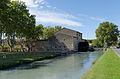 Les Taillades Moulin Saint-Pierre 2013 01.jpg