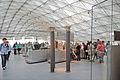 Les arts de lIslam au Louvre (8055984066).jpg