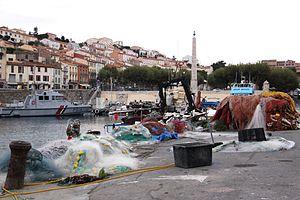 Les quais de Port-Vendres (11).JPG