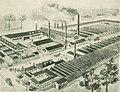 Les usines Panhard d'Ivry en 1900.jpg