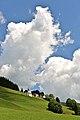 Lesachtal Tscheltsch 5 Joergishof 16072014 623.jpg