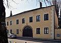 Lesehof Stift Herzogenburg, Königstetten 02.jpg
