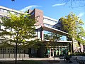 Lesley University - McKenna Student Center - IMG 1357.jpg