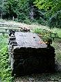 Lesny kosciol na Bukowej 2015.jpg