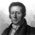 Lesson René 1794-1849.png