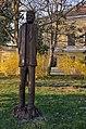 Letenye 2019 04 Tanító szobor.jpg