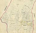 Leto 1859 - mapa Gorice.jpg