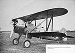 Letov Š-331 s motorem Walter K-14 I.jpg