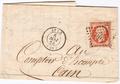 Lettre France 1858 St Lo PC 3166.png