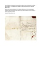Lettre de Monsieur de Dampmartin.pdf