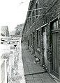 Leuven Straatjesgang 2-3-4 - 197617 - onroerenderfgoed.jpg