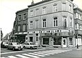 Leuven Tiensestraat 269-273 - 197678 - onroerenderfgoed.jpg