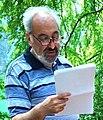 Lev Kazarnowsky (4).jpg