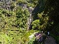 Levada do Risco, Madeira, Portugal, June-July 2011 - panoramio (17).jpg