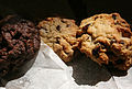Levain Bakery - The Best Cookies in the World - Chocolate Chocolate Chip, Oatmeal Raisin, Chocolate Chip Walnut.jpg