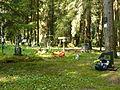 Levashovo Memorial Cemetery 08.JPG
