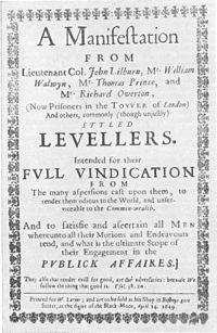 Levellers' Manifest.jpg